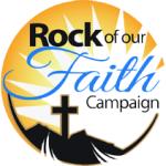 Rock of our Faith