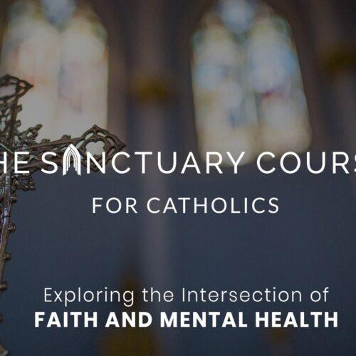 Faith Study – Exploring the Intersection of Faith and Mental Health